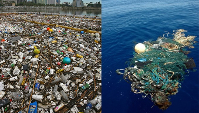 ocean-pollution-human-trash